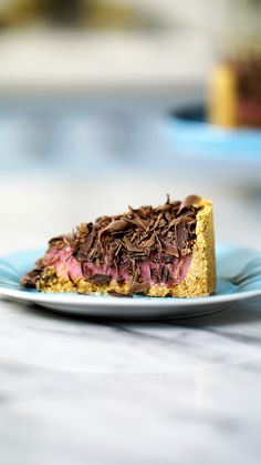 No Bake Nutella Cheesecake, Korean Street Food, Cocktail Desserts, Mini Foods, No Cook Meals, Food Videos, Sweet Recipes, Dessert Recipes, Food And Drink