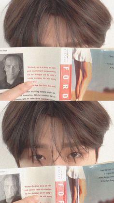 Wonwoo, Richard Ford, Kpop Backgrounds, Secret Admirer, Boy Idols, Kpop Guys, Day6, Hyungwon, Boyfriend Material
