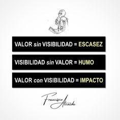 Sobre la marca personal... www.aprendiendodelosmejores.es