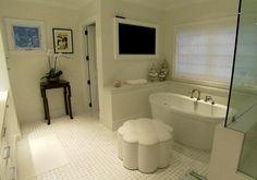master bathroom.
