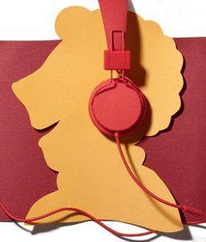 Estímulo para o ouvido e a memória