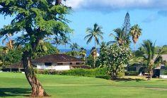 Condo vacation rental in Wailea from VRBO.com! #vacation #rental #travel #vrbo
