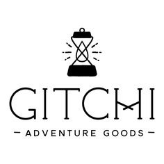 Browse unique items from GitchiAdventureGoods on Etsy, a global marketplace of handmade, vintage and creative goods.