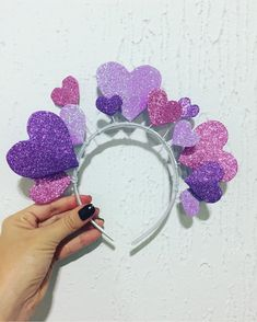 Diy For Kids, Crafts For Kids, Diy And Crafts, Arts And Crafts, Kids Bracelets, Kids Earrings, Kids Jewelry, Clothes Crafts, Alice In Wonderland