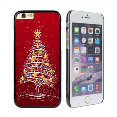 Christmas Tree for Iphone 6 6s 4S 5S SE,Iphone 6 Plus,Iphone 7 Case,Christmas Gift,Iphone 7 Plus,Samsung Galaxy S6 S5 S4 S3 S7,Christmas Case Samsung Galaxy Note 6 5 4 3 2,S6 Active,S6 Edge,Galaxy S6 Edge Plus,Galaxy S7 Edge,S7 Plus,Galaxy S7 Active - Christmas Gift