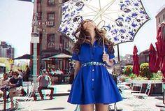 Paraguas Ezpeleta — Ezpeleta High Quality #paraguas #umbrella #guardachuvas #parapluie #ezpeleta #lluvia #rain #complementos #moda #fashion #trend #ny #newyork #streetstyle