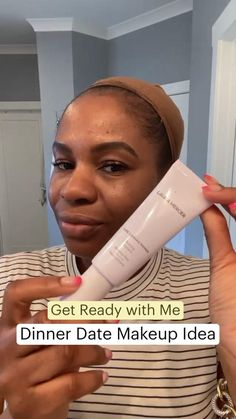 Simple Makeup, Natural Makeup, Date Dinner, Skin Routine, Summer Beauty, How To Apply Makeup, Spa Day, Beauty Routines, Looking Gorgeous