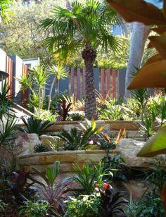 32-iluka-rd-may-09-022 Sandy Soil, Landscape Designs, Plants, Plant, Landscape Design, Planets