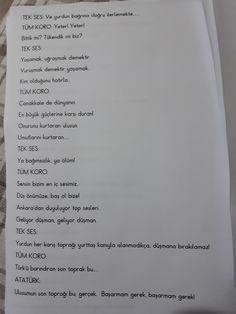 Oratoryo 3.sayfa
