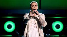 Justin Bieber cancels his tour due to 'unforeseen circumstances': #justinbieber
