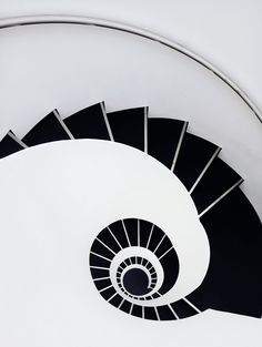 Staircasing