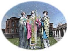 Βυζαντινό πάθος