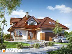 Große Fensterfronten, ein offener Küchenbereich und frische Einrichtung – wir stellen euch heute ein Traumhaus mit Pool in der Vorstadt vor!