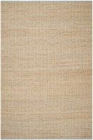 Think coastal living and casual beach house style with rugs so classic they will even work in the city. Safavieh's natural fiber rugs are soft underfoot, textural and natural in color.