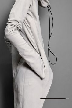 nude:masahiko maruyama,masnada ,incarnationの画像 | LOOM OSAKA