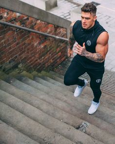Santiro Stylish Leopard Print Funny Printting Stylish Mens Comfortable Athletic Fitness Walking Sneaker