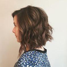 Hairstyles for Women 2017: Cute Short, Medium, and Long HairstylesFacebookGoogle+InstagramPinterestStumbleUponTumblrTwitterYouTube