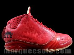 "Air Jordan XX3 ""Chi City"" - EU Kicks: Sneaker Magazine"