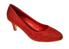 Chic Feet Ladies Glitter Party Prom Bridesmaid Evening Lo... https://www.amazon.co.uk/dp/B00E6QIA38/ref=cm_sw_r_pi_dp_q11IxbH0F8NHW
