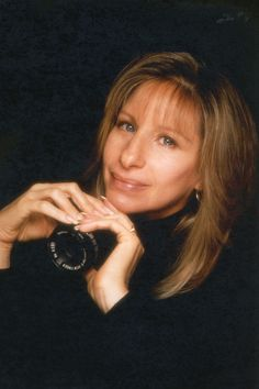 Streisand directed have earned 14 Academy Award nominations, and her skill in working with cinematographers in achieving her vision is a hallmark of her directorial work. Description from hollywoodreporter.com. I searched for this on bing.com/images