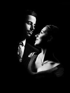 #MisenLumiere #Mariage #Wedding #Photographes #Lausanne #Geneva Engagement Couple, Wedding Engagement, Lumiere Photo, Lausanne, Geneva, Couples, Photography, Romantic Couples, Couple