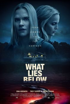 Latest Posters Horror Movie Posters, New Movie Posters, John Smith, Internet Movies, Movies Online, Movies To Watch, Good Movies, Below Movie, Upcoming Movies 2020
