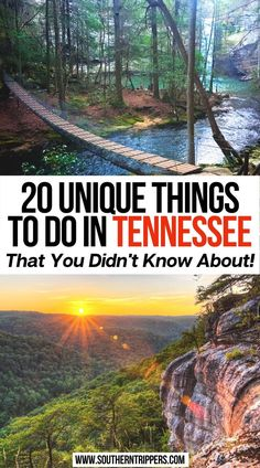 Beautiful Places To Travel, Best Places To Travel, Cool Places To Visit, Places To Go, Usa Travel Guide, Travel Usa, Travel Tips, Tennessee Vacation, Gatlinburg Tennessee