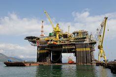 Governo quer leiloar exploração de petróleo e arrecadar R$ 4,5 bi http://firemidia.com.br/governo-quer-leiloar-exploracao-de-petroleo-e-arrecadar-r-45-bi/