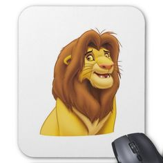 >>>Hello          Mufasa Disney Mousepads           Mufasa Disney Mousepads so please read the important details before your purchasing anyway here is the best buyShopping          Mufasa Disney Mousepads please follow the link to see fully reviews...Cleck See More >>> http://www.zazzle.com/mufasa_disney_mousepads-144457484757424251?rf=238627982471231924&zbar=1&tc=terrest