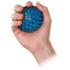 Infectious Disease Balls | Community Post: 33 Crazy Stocking Stuffers