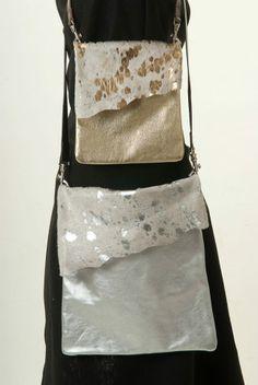 031833e8a7af Cross-bosy £49.95. Anna Perra Fashion · Owen Barry Bags