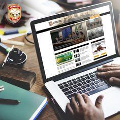 Fenapef lança novo site em Assembleia Geral