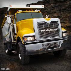 Pulltarps Mfg (@Pulltarps) | Twitter Innovative Companies, Sale Promotion, Dump Trucks, Iron, American, Dump Trailers, Garbage Truck, Steel