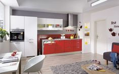 Küchenrenovierung Küchenfronten