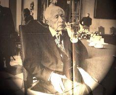 Ernst Jünger (1895-1998)
