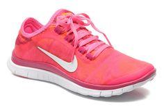 los angeles 4b8c7 566a4 Nike Wmns Nike Free 3.0 V5 Ext Prnt  sarenza.co.uk