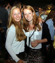 Enjoying the Opening Orion Student Party at Wageningen Campus, #openingorion