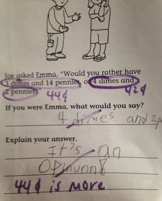 best homework answers