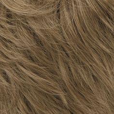 14  - Uptown Brown - Brownish Blonde