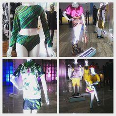 Algumas das peças que estarão nas lojas a partir de Agosto! #PreviewRenner #Renner #Moda #PrimaveraVerão #Summer #Trend #CoberturaEVENTOtesteiEvoce #testeiEvoce #InstaBlogs #BrazilianBlogger #Blogger