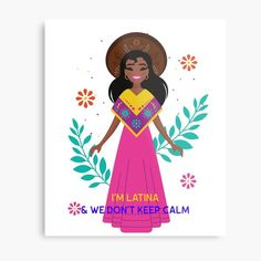 Shop von Herogoal | Redbubble Namaste, Latina, Blue Hawaii, Grafik Design, Poster, Shopping, Art, Us Travel, Woman Dresses