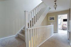 Crosforge Close , Saggart, West Co. Dublin - New Homes