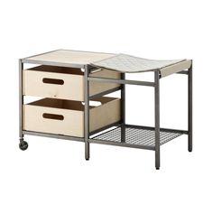 IKEA_VEBEROD_SITTBANK_88X53_PE625698.jpg (1772×1772)