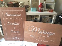 Love Dating, Chalkboard Signs, Wedding Signs, Wedding Decorations, Marriage, Wedding Inspiration, Mademoiselle, Rosalie, Pins