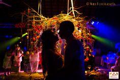 Organización de Bodas, Decoración de Bodas en Cali y Matrimonios Campestres. http://www.entremanteles.com