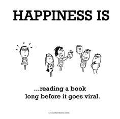 For more book fun, go to www.facebook.com/booktasticfun