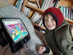 Win a 3 month subscription to Smartick – the Maths app that promotes logical thinking in just 15 mins a day Homeschool Apps, Homeschooling, Math Competition, Learning Methods, Massachusetts Institute Of Technology, Up For The Challenge, Our Kids, Lessons Learned, Mom Blogs