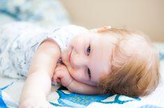 Allure Fotografia - Sonhos realizados - Príncipes e Princesas