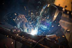 91 Best Welding supply images in 2018 | Welding, Welding
