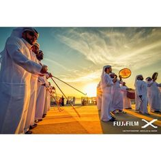 Fujifilm Middle East are pleased to announce Abdullah Al Hashim @yookar as a Fujifilm X-Photographer!  Abdulla is an Emirati Portrait Photographer who enjoy controlling shadows and lights on the faces. Photography is his hobby and entertainment and its a never an end learning for him. Photography is about using both the technical skills and tools to create your vision and get the photo you visualize. Photography has opened his eyes to see the world in different view were colors lights and…